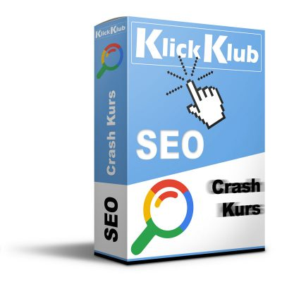 SEO-crash-kurs-1