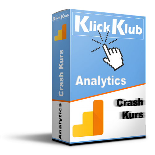 analytics-crash-kurs