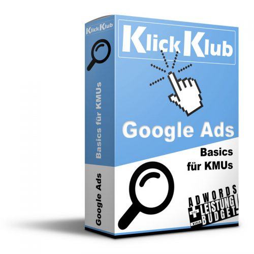 google-ads-basics-1-box-s